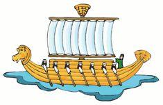 Ancient Mesopotamia for Kids