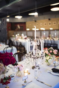 Caversham house western australia wedding by anna rose caversham house western australia wedding by anna rose photography anna rose rose photography and centerpieces junglespirit Image collections