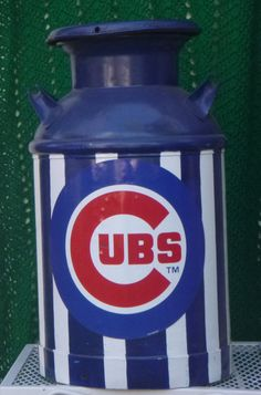 e81c2775c76 Items similar to chicago cubs
