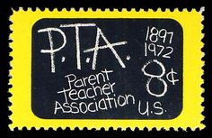 Collectors Corner - Scott# 1463, 1972 8c Yellow & blk Blackboard, PSE Superb 98, Mint OGnh