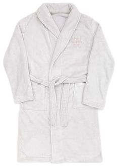 Hotel dressing gown  Pigalle