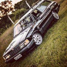 diplomatas chevrolet caravan 6cc 4100 Chevrolet Caravan, Buick Riviera, Modified Cars, Station Wagon, General Motors, Hot Cars, Cars And Motorcycles, Ferrari, Classic Cars