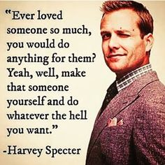 #suits #careergoals - Google Search