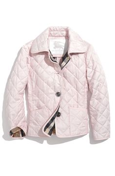 Gifts for Children | Burberry | Coats, Wool and Childrens gifts : burberry quilted jacket kids - Adamdwight.com