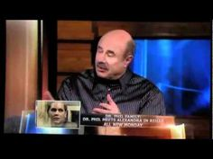 Donny Osmond tells Dr. Phill why everyone should take Protandim©.  Contact me at  www.mylifevantage.com/janbugbee