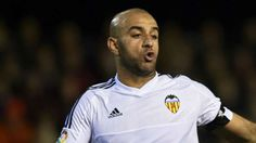 Aymen AbdennourValencia's Aymen Abdennour confirms Premier League talk   Chelsea were reportedly interested in signing Aymen Abdennour and the Valencia defender confirmed there was Premier League interest.  Aymen Abdennour has admitted he was in talks with Premier League clubs during the previous transfer window but a deal did not materialise due to financial issues. Valencia centre-back Abdennour was heavily linked with a switch to Chelsea last week but Antonio Conte's side instead swooped…
