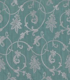 0b9bd5c401 254 Best Blue and Coordinatng Fabrics for Upholstery images