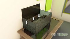 Make Your Fish Tank Look Professionally Designed Step 4 Version 2.jpg