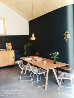 Doris Fauteuil D Appoint Bleu Shetland In 2018 Back To Basics
