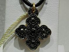Gioielleria Bagnoli: Girocolli di grande effetto Grande, Brooch, Jewelry, Jewlery, Jewerly, Brooches, Schmuck, Jewels, Jewelery