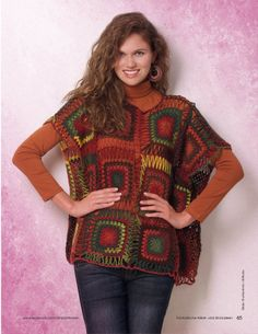 Irish lace, crochet, crochet patterns, clothing and decorations for the house, crocheted. Crochet Motif, Crochet Designs, Irish Crochet, Knit Crochet, Crochet Hooks, Free Crochet, Crochet Scarves, Crochet Clothes, Crochet Capas