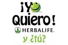 Escucha mi historia. Trece años enamorado de los productos Herbalife y la oportunidad de negocio Herbalife.