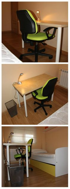 #Alquiler #Castro #Dormitorio #Estudiante #Erasmus #Albasur #Inmobiliaria #Getafe
