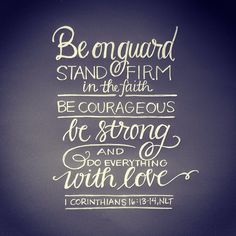 #couragedearheart #bravebabybrave #LOVEbabyLOVE by andrearhowey, via Flickr