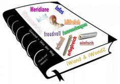 iWand Handbuch Neuauflage