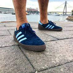 Adidas kzk 84 laboratorio paese og zapatos varios pinterest laboratori