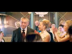 "Happy 50th Birthday, James Bond. Heineken's video, ""The Express,"" featuring Daniel Craig and Bérénice Marlohe from the upcoming new James Bond film ""Skyfall"" received almost 3 million views in 2 weeks."