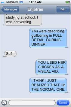 courfeyrac texting enjolras part 2. Enjolras would be sooo socially oblivious...--why do i find this adorable