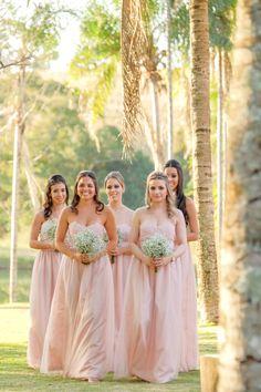 Casamentos http://www.paulocesarecida.com.br/casamentos/