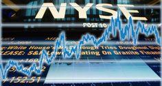 Stocks closed slightly higher in listless trading on Monday Promotion, Broadway Shows, Social Media, Social Networks, Social Media Tips