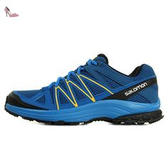 Salomon Xa Bondcliff 390788, Chaussures running - 43 1/3 EU - Chaussures salomon (*Partner-Link)