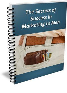 Top Quality Marketing to Men PLR Report - http://www.buyqualityplr.com/plr-store/top-quality-marketing-men-plr-report/.  #internetmarketing #plrreport #privatelabelrights #Mensniche #marketingtomen #marketingreport Top Quality Marketing to Men PLR Report In This PLR Report You'll Get Marketing to Men Report With Private Label Rights To Help You Dominate TheMarketing to Men Market Which Is A Highly Profitable And....