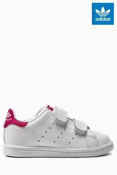 Buy adidas Originals Stan Smith from Next Sweden
