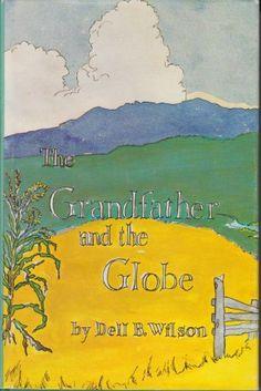 The Grandfather and the Globe,, http://www.amazon.com/dp/B0006CE0DU/ref=cm_sw_r_pi_awd_Pbplsb0TC82DZ