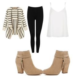 """Untitled #106"" by fashiontrendsetterforever ❤ liked on Polyvore"