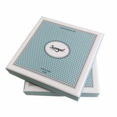 New one for @damyel_paris #packagingdesign #design bymllemouns #chocolat #Paris
