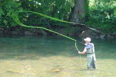 Justin Fly-fishing1.JPG 2,592×1,728 pixels