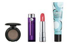 Promoção fim de ano Total Makeup:          Poste sua foto e concorra a um kit de maquiagem.