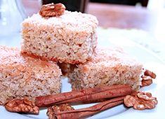 Recept : Hrnková ořechová buchta | ReceptyOnLine.cz - kuchařka, recepty a inspirace