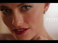 #12daysofSherlock - Day 4 - Sherlock meets the naked Irene Adler - Sherlock - BBC