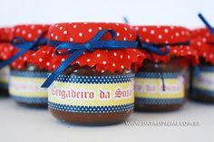 www.dataespecial.com.br: Festa Branca de Neve
