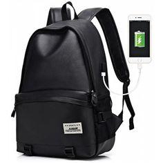 Backpacks Trendy Creative Shoulder Bags Handmade 3d Stereo Skull Leather Backpack Men Sharp Rivets Needle Metal Buckle Laptop Backpacks Men's Bags