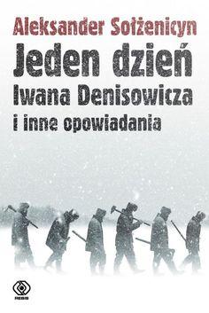 Gabriel Garcia Marquez, Albert Camus, George Orwell, Anne Frank, Ecards, Memes, Books, Movie Posters, Kultura