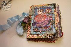 Nutcracker Sweet book by Denise hahn