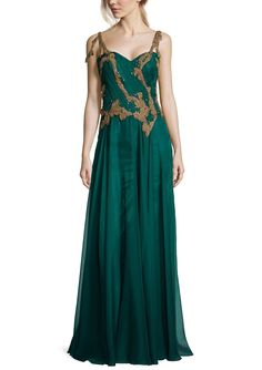 Womens Online Designer Dresses at District 5 Boutique, Badgley Mischka, Gemy Maalouf, John Paul Ataker, Tadashi, Theia, Sue Wong, Cocktail Dresses, Prom, Evening Gowns, Special Occasion Dresses, Payment Plans, Free Global Shipping