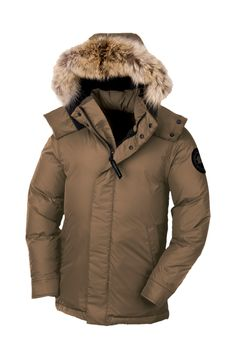Canada Goose montebello parka sale discounts - 1000+ images about yummy on Pinterest   Canada Goose, Preppy Fall ...