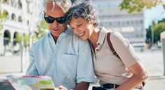 The Importance of Home Equity in Retirement Planning
