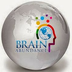 http://www.brainfuelsupplements.com/best-mlm-company-2014/ - Best MLM for 2014 One of the best programs launching in January 2014 is the MLM opportunity offered by Brain Abundance