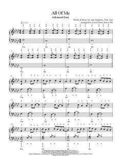 9 Best Recorder Sheet Music Images Sheet Music Music Notes Music