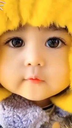 Cute Baby Girl Photos, Cute Little Baby Girl, Cute Baby Pictures, Cute Funny Baby Videos, Cute Funny Babies, Cute Kids, Funny Kids, Cute Baby Quotes, Cute Babies Photography