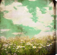 Remoteness II - M. Drake