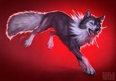 -------- I'm loving the new Alola forms of Pokemon! Best Pokemon Ever, My Pokemon, Pokemon Stuff, Realistic Drawings, Cool Drawings, Pokemon Champions, Demon Wolf, Animal Paintings, Great Artists