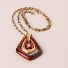 80 Best Avon Vintage Jewelry (1960\u0027s , Present) images