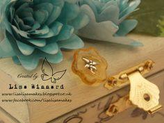 """Pandora's Box - Well, Marion's"" www.lisalisamakes.blogspot.co.uk"