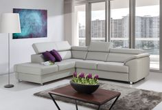 Whether going to the beach, on holiday, shopping or hanging out with… Living Room Furniture, Modern Furniture, Furniture Design, Kitchen Sofa, Furniture Collection, Modern Design, Polo, House Design, Couch