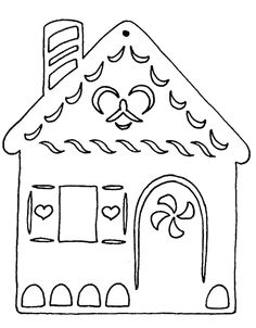 http://www.papercutters.info/SA/Galleries/Back%20Street%20Designs%20Pattern%20Books/Scherenschnitte%20Quickies/Quickies02/House.jpg